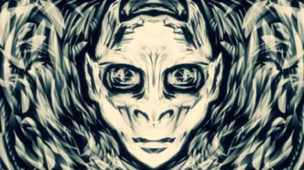 fatalist_thimb