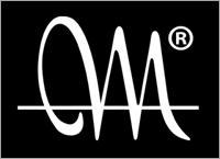 logo_mayo