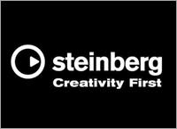 logo_steinberg