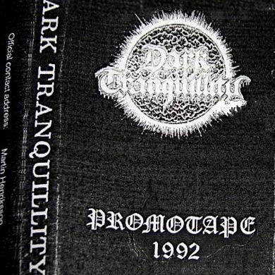 promo_92_square
